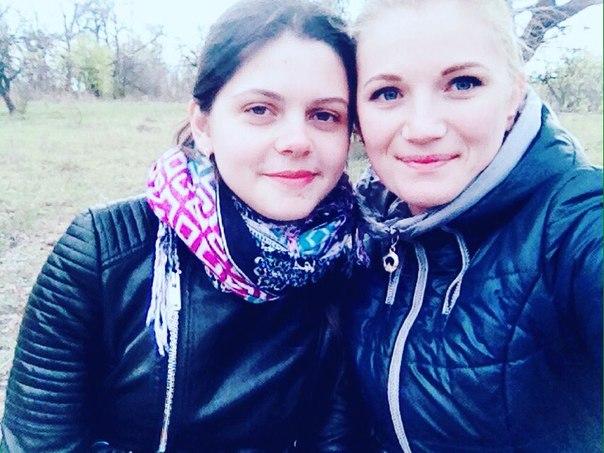 Фото №456239756 со страницы Олюси Самчук