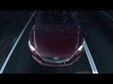 Рекламный ролик Mazda6