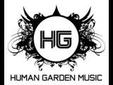 Andrea Bertolini &amp Motel Connection - Andante (Maximus Bellini remix)Human Garden
