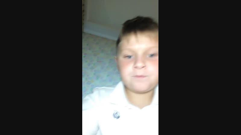 Светослав Павлов — Live