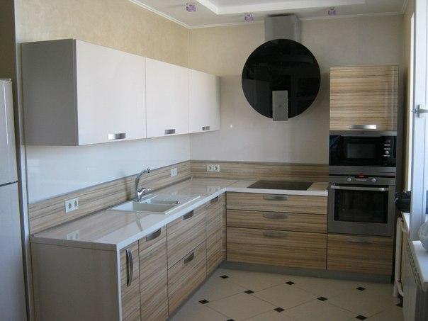 Дизайн кухни 13 м фото
