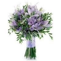 где в г воронеже можно купить цветы недорого