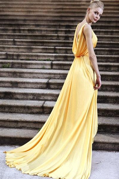 Платья харьков купить недорого