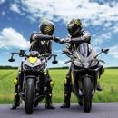 Moto Life фото #7