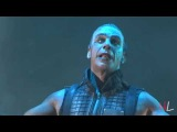 RAMMSTEIN - Live @ Maxidrom, Moscow 19.06.2016 Full Show MULTICAM by HEADLINER HD