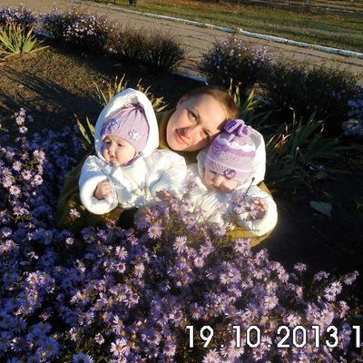 Ксюха Пастух, 28 октября , Киев, id133968152