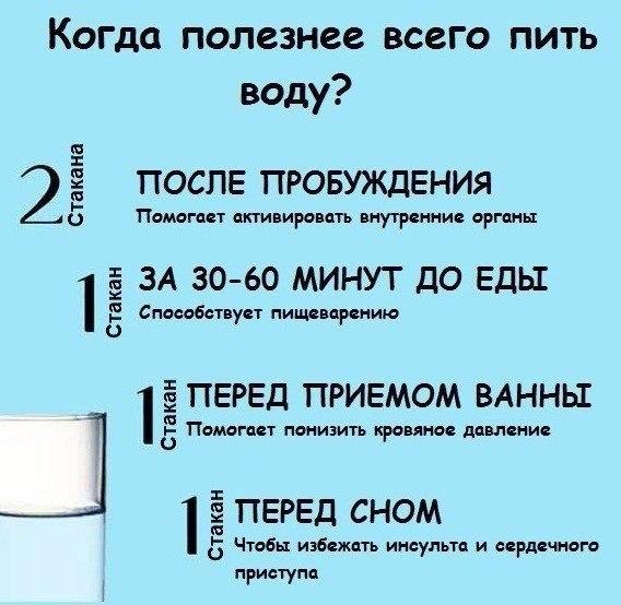 https://cs7051.userapi.com/c7008/v7008926/6310c/a8IkgUEnN-0.jpg