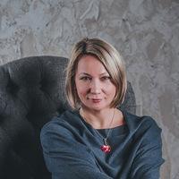 Татьяна Васенина