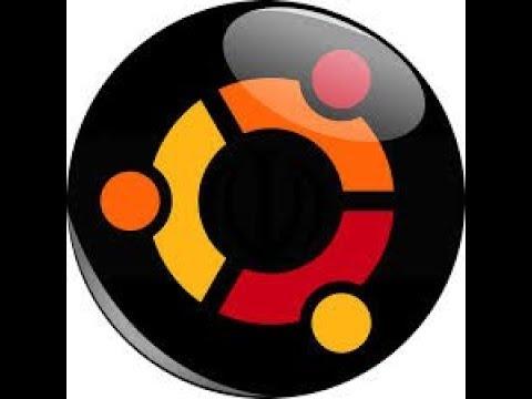 Установка серверной ОС Ubuntu 18.04