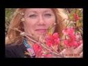 С Днем Рождения Ларочка Тебе Твою любимую песню Архив Л Афанасьева Монтаж Екатерина Демидова