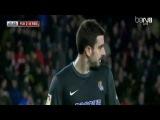 Barcelona vs Real Sociedad 2-0 2014 Goals & Highlights (5/2/2014) HD