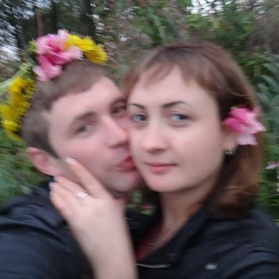 Татьяна Черняева, 7 марта , Тольятти, id132367882