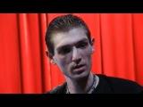 Битва экстрасенсов: Александр Шепс - Игрушки семьи Романовых и семьи Сафроновых