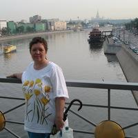Людмила Рубан