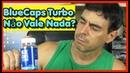 BlueCaps Turbo Funciona Sim Ou Não? BlueCaps Turbo Como Tomar? BlueCaps Turbo Funciona Mesmo?