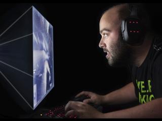 он-лайн Зависимость от компьютерных, азартных и прочих игр. Что делать? Психология мотивация