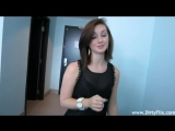 Natalie Lust рыжая, blowjob anal, порно,минет, секс,цп,,,шлюха,няшка)