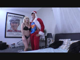 Christina Shine [PornMir, ПОРНО, new Porn, HD 1080, MILF, Big Tits, Toys, Straight, Rimming, Anal, Creampie]