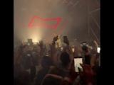 Лудакрис в GIPSY (Москва, 16.06.18)