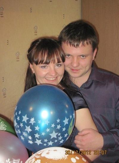 Татьяна Кошелева, 30 декабря , Нижний Новгород, id9927178