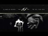 G-Unit - Its A Stick Up (The Lost Flash Drive)