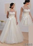 Платья Для Невесты Дольче Вита