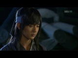 Kim Tae Woo Fall in love (OST