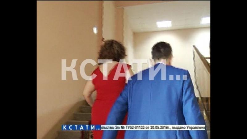 Питание с душком начальник отдела качества Единого центра муниципального заказа арестован по подозрению в махинациях