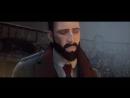 GameSpot Trailers Vampyr Official Launch Trailer