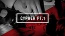 [Rus Sub] [Рус Саб] BTS – Cypher Pt. 1
