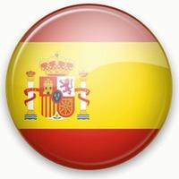 Аренда и продажа недвижимости в Испании