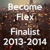 FLEX 2013-2014