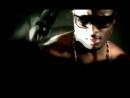P Diddy Last Night Feat Keyshia Cole