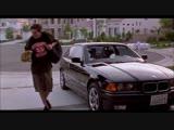 (1999) Next Friday - Трейлер.