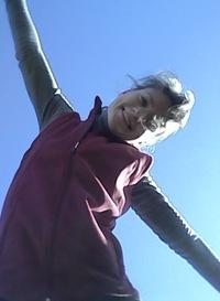 Мария Ширина