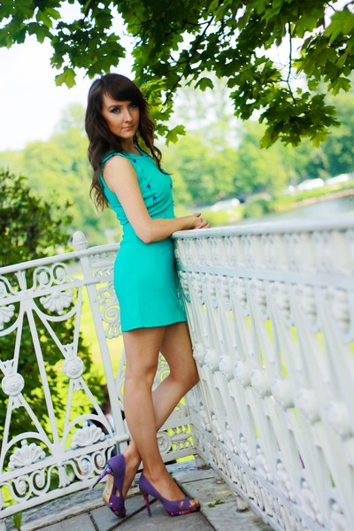 Катя Нигай