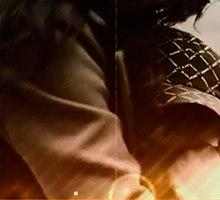 Қазақша Фильм: Әр үйдің сыры басқа (3 бөлім)