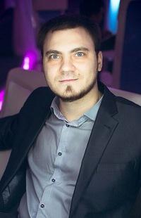 Андрей Беев