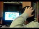 брат геймер.2011.