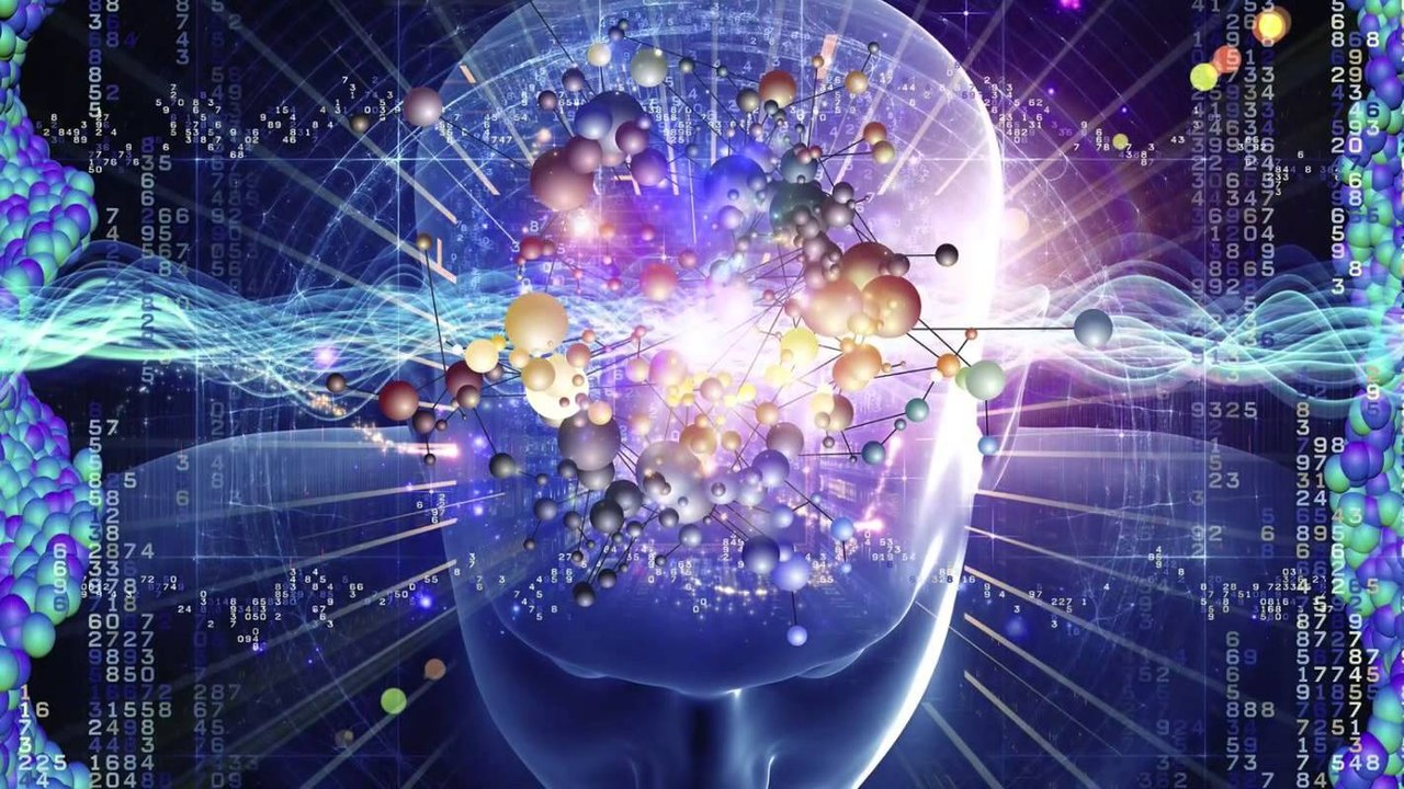 conceptual essay in knowledge nature state synthesis