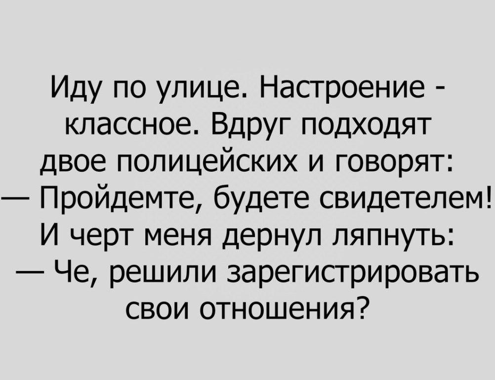https://pp.userapi.com/c7004/v7004805/4b860/7okpYRx6zGY.jpg