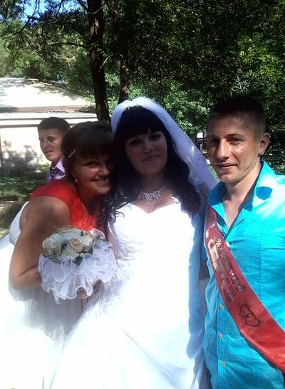 Анастасия Сорока, 31 января , Симферополь, id159194381