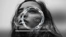 Costa Mee - Hypocrite (Dimitris Athanasiou Remix)