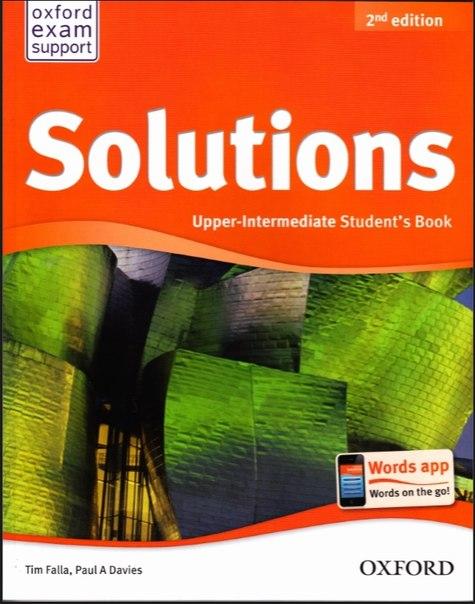 Сочинение решебник solutions elementary students book фармакологии нервная система