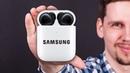 Samsung Galaxy Buds (2019)