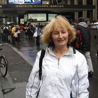 SvetlanaGaluaeva