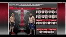 Аналитика от MMABets UFC Fight Night 135: Кейси-Хилл,Эленбергер-Барберена.Выпуск №110.Часть 5/6