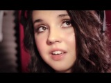 Kaylee Rutland - Into the Circle ft. Jamie O'Neal and Colt Ford