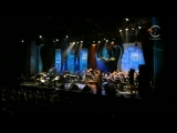 Quincy Jones &amp Friends 50 Years in Music - Live at Montreux 1996