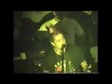 Rancid - Live in Club Firestone, Orlando, FL 06.11.1998